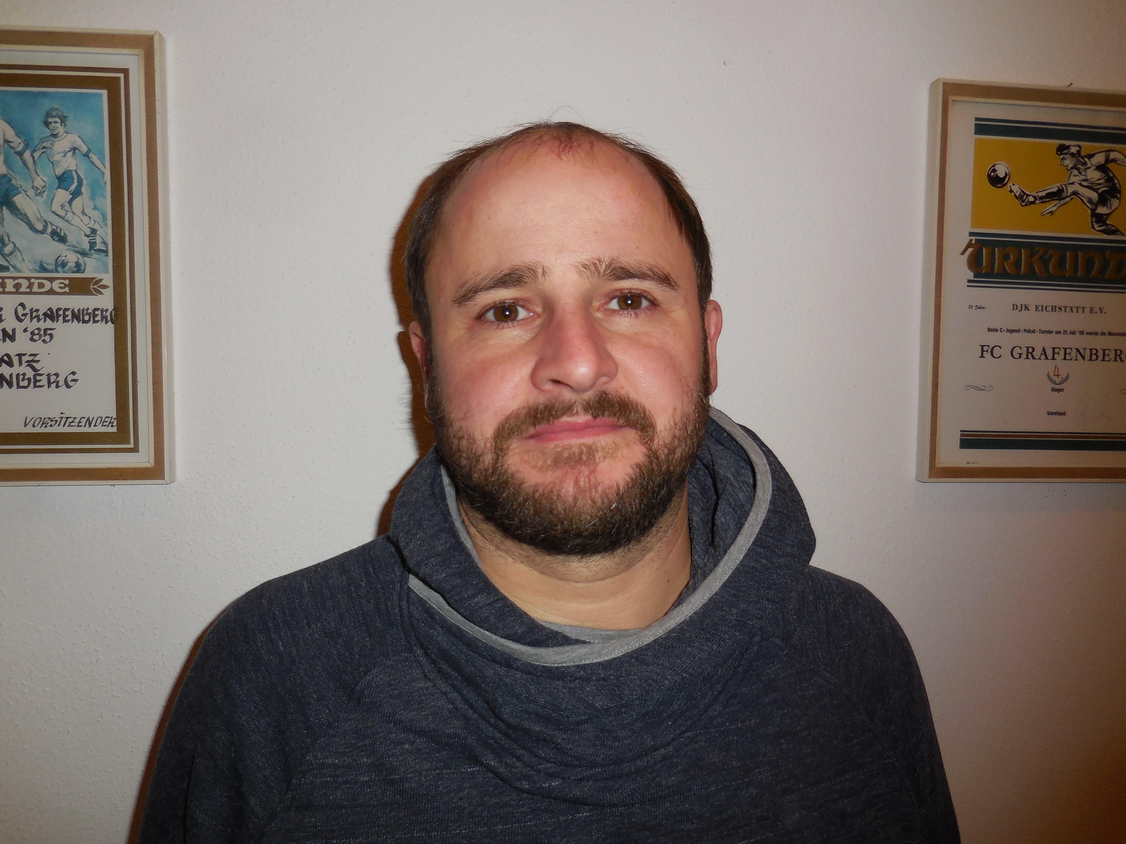 Manfred Apelsmeier