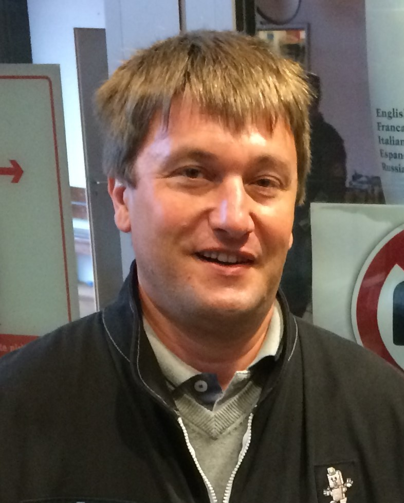 Johannes Lodermeyer