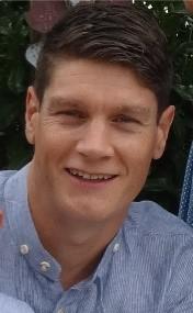 Richard Wohlgemuth